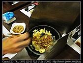 2010-09-25 火鍋泡湯基隆夜市:2010-09-25 火鍋、泡湯、基隆96.jpg