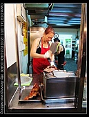 2010-09-26 北城脆皮烤鴨、龍貓文豆:2010-09-26 北城脆皮烤鴨、龍貓文旦04.jpg