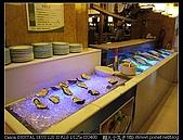 2010-06-20 饌巴黎下午茶:2010-06-20 下午茶22.jpg