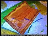 2010-06-20 饌巴黎下午茶:2010-06-20 下午茶23.jpg