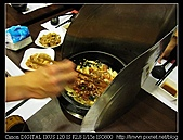 2010-09-25 火鍋泡湯基隆夜市:2010-09-25 火鍋、泡湯、基隆98.jpg