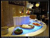 2010-06-20 饌巴黎下午茶:2010-06-20 下午茶24.jpg