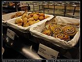 2010-08-07 新莊IKEA早餐:2010-08-07 新莊IKEA15.jpg