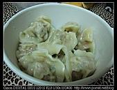 2010-09-26 北城脆皮烤鴨、龍貓文豆:2010-09-26 北城脆皮烤鴨、龍貓文旦13.jpg
