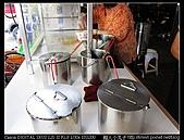 2010-07-10 板橋。嘉義粉條冰:2010-07-10 板橋嘉義粉條冰06.jpg