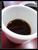2010-05-12 台北大安區。二十鍋:2010-05-12 台北大安區二十鍋29.jpg