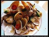 2010-06-20 饌巴黎下午茶:2010-06-20 下午茶29.jpg