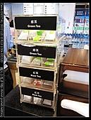 2010-08-07 新莊IKEA早餐:2010-08-07 新莊IKEA17.jpg
