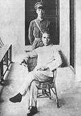 人物:蔣介石與國父.jpg