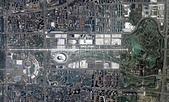 北京奧運全區衛星空照:003北京奧運全區衛星空照s