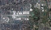 北京奧運全區衛星空照:004北京奧運全區衛星空照s