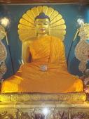 宗教信仰:佛教.jpg