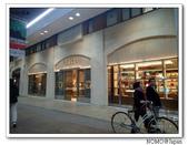 高松租自行車:2013_1123_181405.JPG