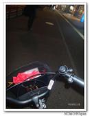 高松租自行車:2013_1123_202559.JPG