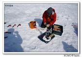 網走湖冰上穴釣:2014_0226_100722.JPG