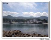 知床觀光船:2013_0709_100014.JPG