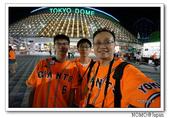 東京巨蛋看球:2014_0715_221736(1).JPG