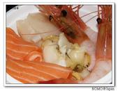 釧路和商市場:2007_0828_082124AA.JPG