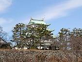名古屋:2006_0202_090702AA