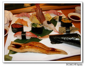 梅丘寿司の美登利:2008_1118_191308AA.JPG