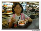 釧路和商市場:2007_0828_082216AA.JPG