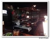 釧路炉ばた:2013_0711_194734.JPG