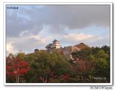 丸龜城:2013_1122_161954.JPG