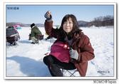 網走湖冰上穴釣:2014_0226_092711.JPG