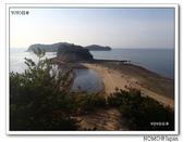 小豆島天使散步道:2013_1124_090112.JPG