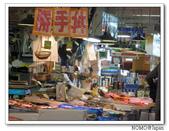 釧路和商市場:2007_0828_083512AA.JPG