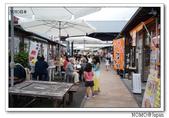 富士宮焼きそば学会:2014_0720_154750(1).JPG
