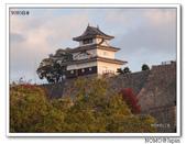 丸龜城:2013_1122_162018.JPG