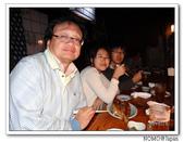 釧路炉ばた:2013_0711_194945.JPG