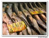 釧路和商市場:2007_0828_083856AA.JPG