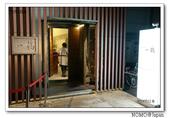 丸龜骨付鳥名店一鶴:2013_1121_221839.JPG