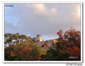 丸龜城:2013_1122_162138.JPG