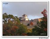 丸龜城:2013_1122_162145.JPG