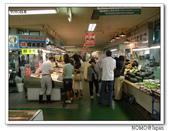 釧路和商市場:2007_0828_084254AA.JPG