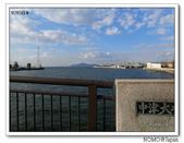 中津万象園:2013_1122_145409.JPG