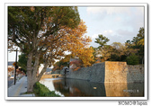 丸龜城:2013_1122_162303.JPG