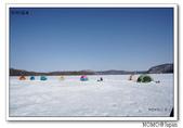 網走湖冰上穴釣:2014_0226_094649.JPG