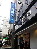 東京:2005-6-15 上午 07-29-18