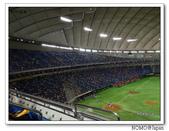 東京巨蛋看球:2014_0715_175755.JPG