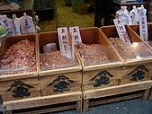 東京:2005-6-15 上午 07-32-32