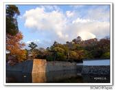 丸龜城:2013_1122_162308.JPG