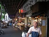 東京:2005-6-15 上午 06-19-50