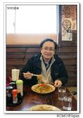 富士宮市さの食堂:2015_0226_130540.JPG