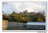 丸龜城:2013_1122_162310.JPG