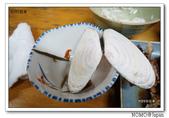 網走庶民食堂いしざわ:2014_0226_195340.JPG