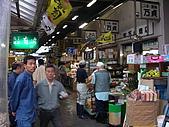 東京:2005-6-15 上午 06-25-06